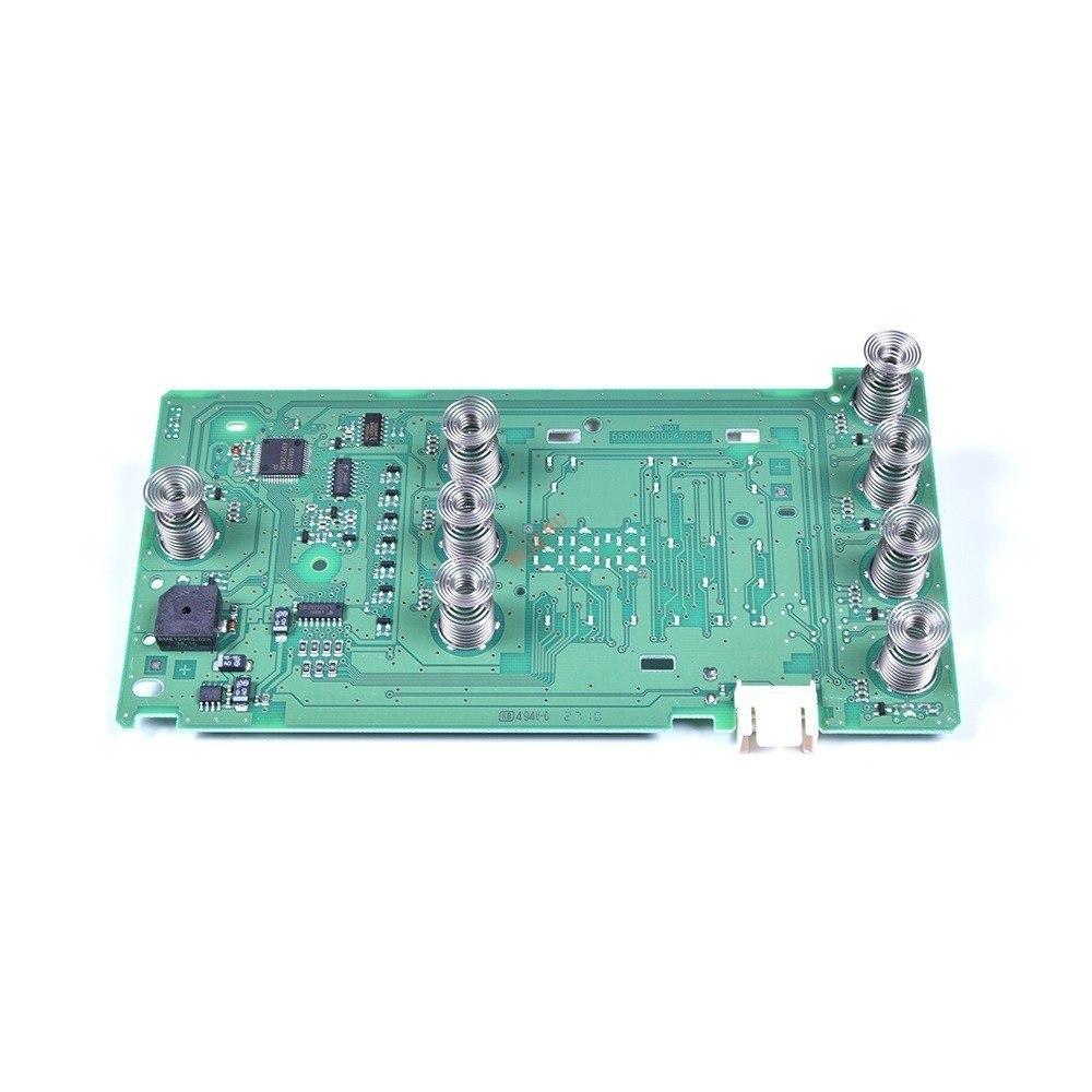 Модуль управления (654068) B/S/H