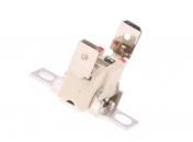 Термоограничитель (420753) B/S/H