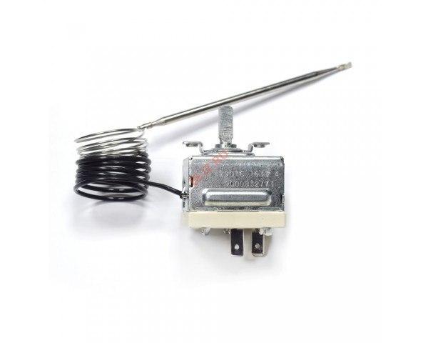 Терморегулятор (423707) B/S/H