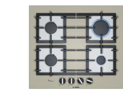 Ремонт газовых варочных панелей
