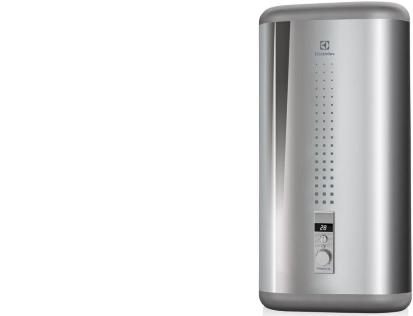Ремонт электрических водонагревателей накопительного типа
