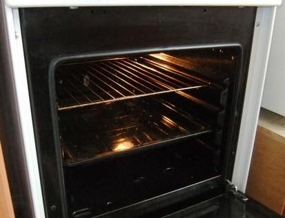 Ремонт газовой плиты если духовка греет слишком сильно
