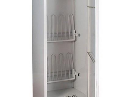 Ремонт сушильного шкафа если он не сушит