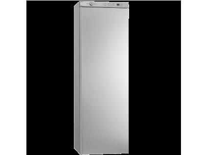 Подключение и установка сушильного шкафа