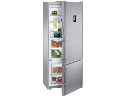 Подключение и установка холодильников