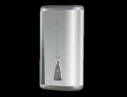 Подключение и установка накопительных электрических водонагревателей